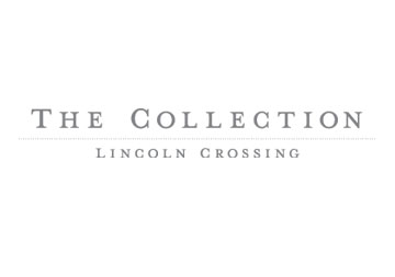 The Collection: Lincoln Crossing