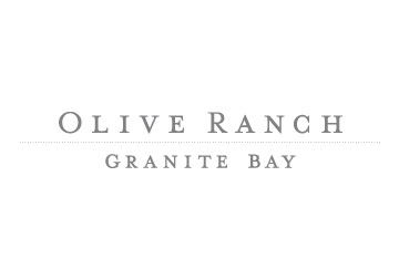 Olive Ranch