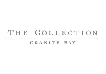 The Collection: Granite Bay